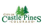 City of Castle Pines