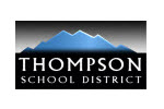 Thompson School District R2-J