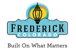 Town of Frederick