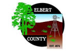 Elbert County Government