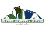 Summit School District