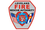 Loveland Fire Rescue Authority