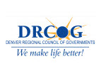 Denver Regional Council of Governments