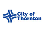 City of Thornton
