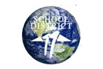 Colorado Springs School District No. 11