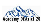 Academy School District Twenty