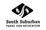 South Suburban Park and Recreation District