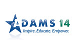 Adams County School District 14