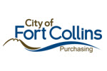 City of Fort Collins