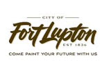City of Fort Lupton