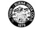 Town of Buena Vista