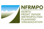 North Front Range Metropolitan Planning Organization