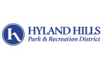 Hyland Hills Park and Recreation