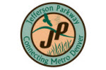 Jefferson Parkway Public Highway Authority