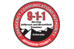 Jefferson County Emergency Communications Authority