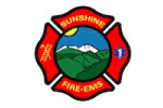 Sunshine Fire Protection District